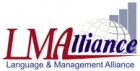 Language-Management-Alliance-LMA_logo_1b4n_n