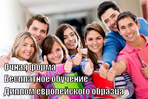 M1YDv0ab5Es_y4yr_n