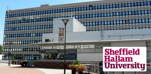 SheffieldHallamUniversity_63ih_n