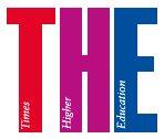 TimesHigherEducation_dsb7