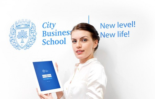 citybusiness_f9ad_n