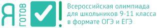 logo_332e