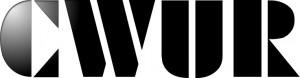 logo_6k77_n