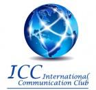 logo_icc_ihze