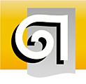 logo_kfn2