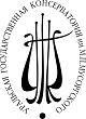 logo_konservator_9n4s