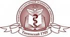 logo_pn_y299_n