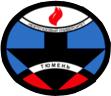 logo_tngu_f3e8