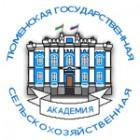 logo_tsa_dzt2_n