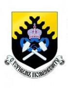 logo_uggu_yiei_n