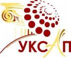 logo_uksap_ar61_n