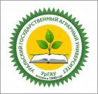 logo_urgaucmyk2_r98n_n