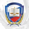 logo_uri