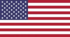 Магистратура в США