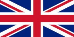 Магистратура в Великобритании