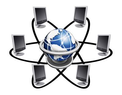 Информационные системы и технологии в дизайне